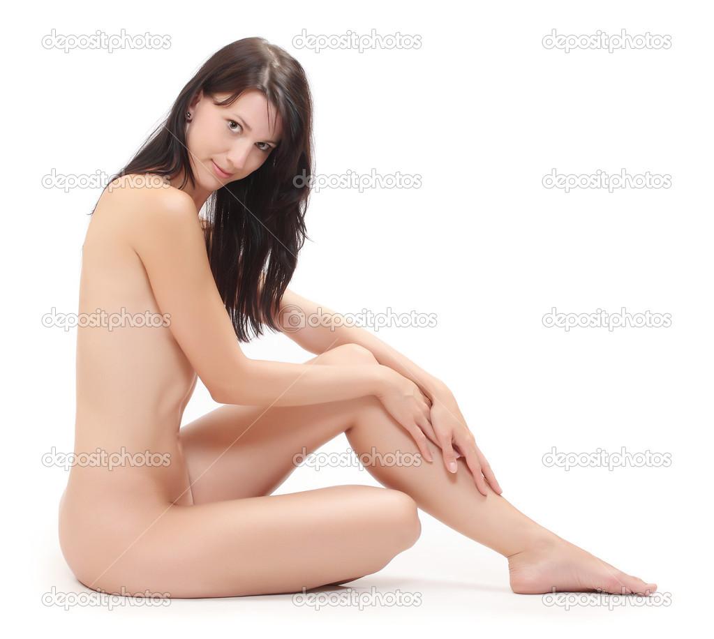 massage naturiste chinois Rodez