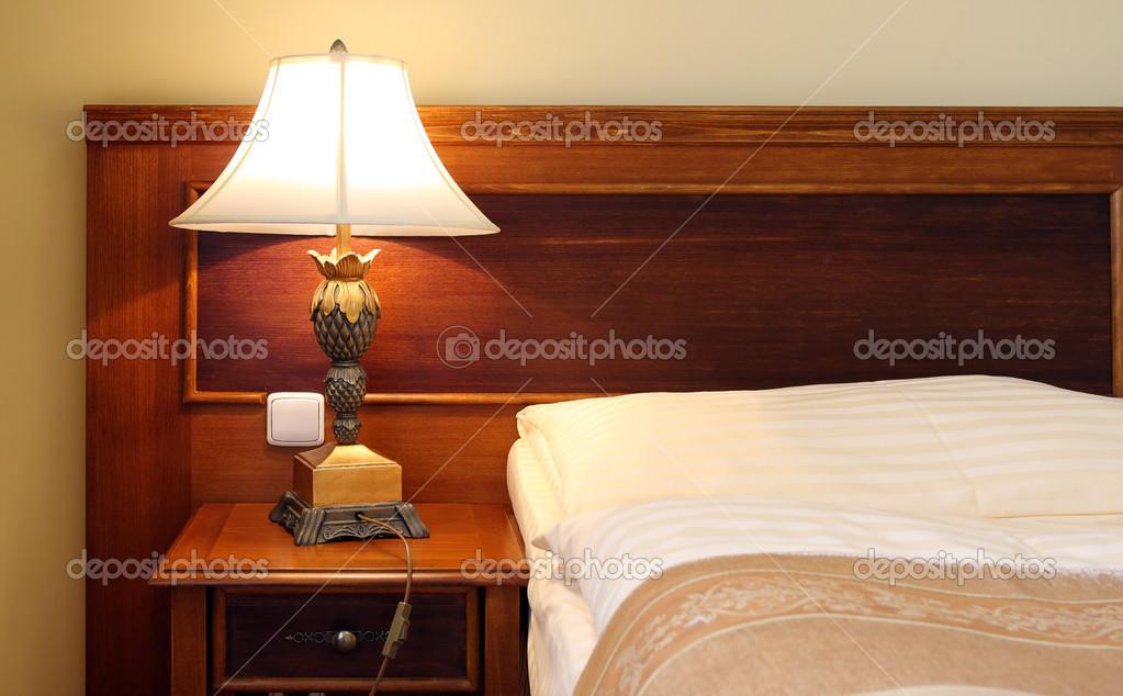 Camere Da Letto Arredate Vintage : Camera da letto stile vintage awesome campagna americana di stile