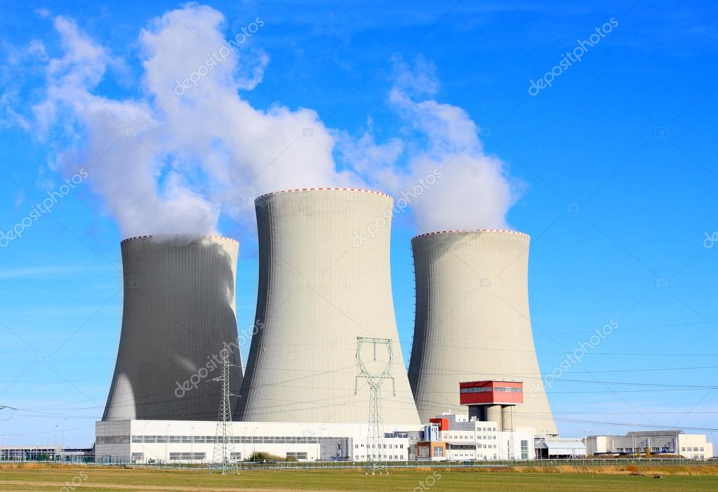 pro nuclear power essays To me nuclear power is a great natural resource that, at the rate the world is using it, seems inexhaustible the country of france takes 79% of its power from nuclear plants scattered across the .