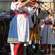 Folklore Ensemble Usmev — Photo #33574001