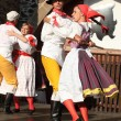 Stockfoto: Folklore Ensemble Usmev