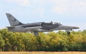 Aero L-159 Alca — Stock Photo