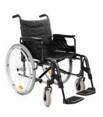 Geçersiz sandalye — Stok fotoğraf