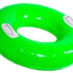 Life ring — Stock Photo #33806661