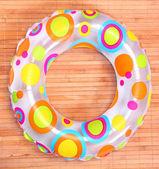 Life ring — Stock Photo