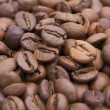 Coffee beans — Stock Photo #16971553