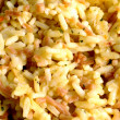Rice macro — Stock Photo #12911000