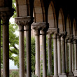 Cloisters — Stock Photo #12911853