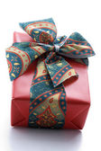 Scatole regalo — Foto Stock