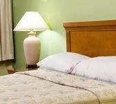 Lujo hotel habitación managua nicaragua Centroamérica — Foto de Stock