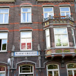 Постер, плакат: Editorial pianola museum amsterdam holland