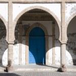 ������, ������: Palais de justice essaouira morocco