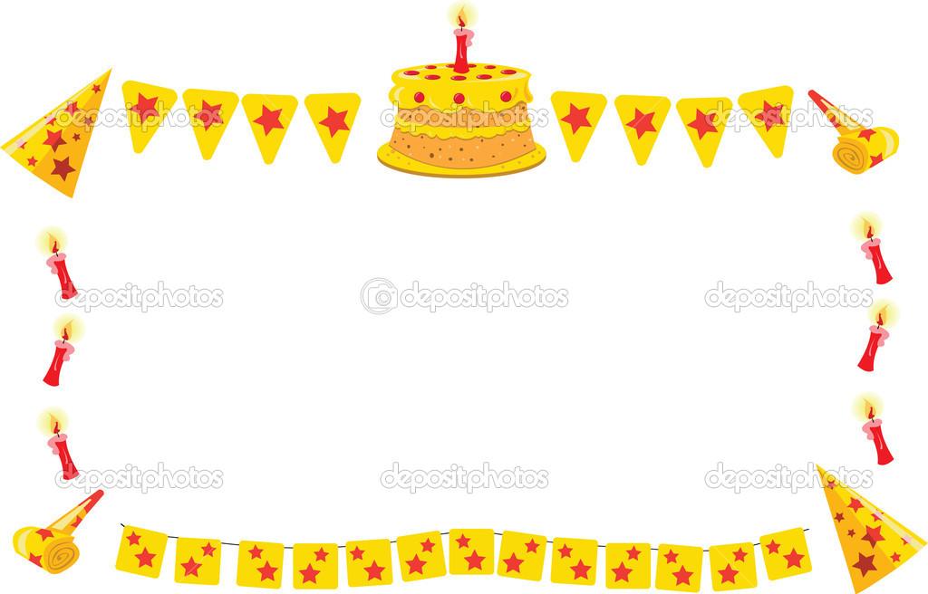 depositphotos_14030042-Birthday-frame.jpg