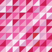 Geometric pattern — Vetorial Stock