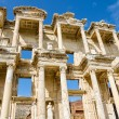Library of Celsus — Stock Photo #41240293