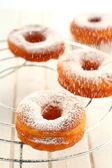 Donuts — Stockfoto