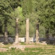 Ancient Olympiin Greece — Stock Photo #13261136