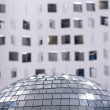 Glitterball -  