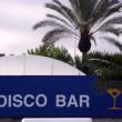 Disco bar — Stock Photo #12791264