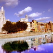 Girona — Stock Photo #12795798