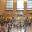 Grand central terminal — Stock Photo #12796629