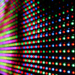 Led screen — Stock Photo #12799632