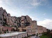 Montserrat — Stock Photo