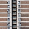 Tower block — Stock Photo #12814018