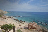 Los cabos, baja california sur — Stock Photo