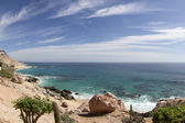 Los cabos, baja california sur — Photo