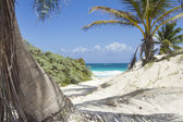Cennet plaj — Stok fotoğraf