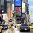 Stockvideo: Times square, new york