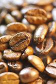 Coffee Bean - Stock Image — Stock Photo