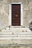 Abstract    varese italy azzatesumirago sunny da — Stock Photo