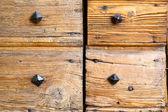 Jerago varese      closed  ombardy italy   — Stock fotografie
