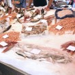 Fish market — Stock Photo #14199148