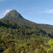 Mount Adam — Stock Photo #17007337