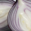 red onion&quot — Stock Photo #37184071