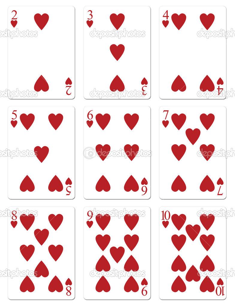 Yugioh KartenhalterKaufen billigYugioh Kartenhalter