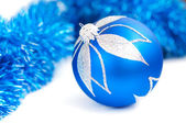 Christmas Decoration — Photo