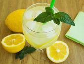 Limonada — Foto Stock