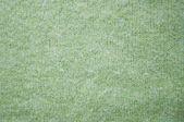 Wool Patterns — Stock Photo