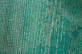 Fond en bois ancienne — Photo