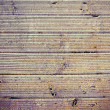 Foto de Stock  : Vintage wood texture background