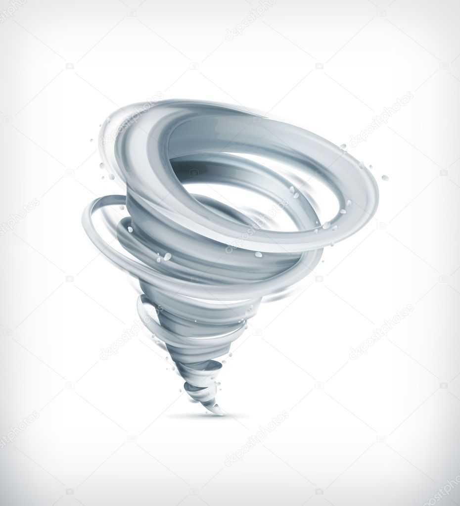 tornado chat icon