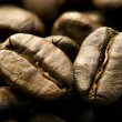 Roasted coffee beans - ストック写真
