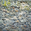Old stone wall — Stock Photo #17410677