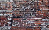 Textura de parede. backgroud abstrata. — Fotografia Stock