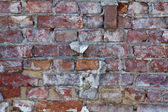 Wall texture. abstract backgroud. — Stockfoto