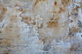 Wall texture. abstract backgroud. — Foto de Stock